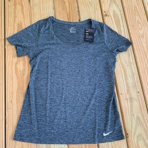 Nike Tops - 3 FOR $25! NWT dri-fit tee